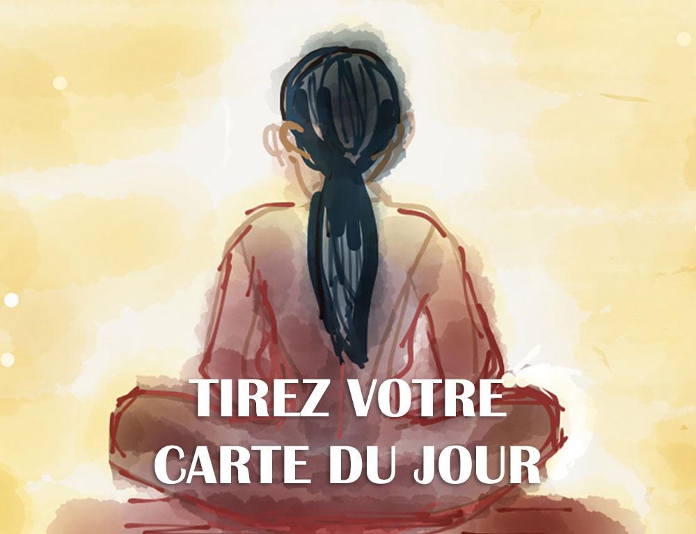 Le Tarot de la Méditation fd0c71ff8400