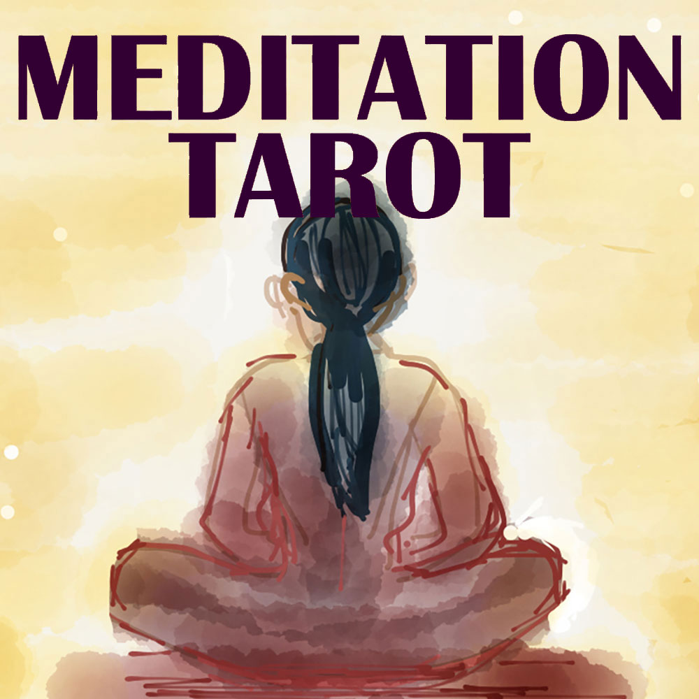 Meditation Tarot